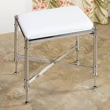 Ikea Vanity Stool Furniture Vanity Stools Acrylic Vanity Stool Vanity Stool Cover