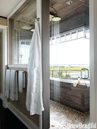 small ensuite bathroom designs ideas decoration small ensuite bathroom designs design ideas master