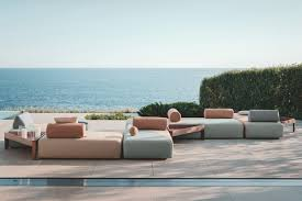 Curved Modular Outdoor Seating by Best Outdoor Furniture 15 Picks For Any Budget Curbed