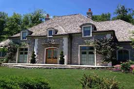 French Style House by Cozy French Style Retreat Indiana Luxury Homes Mansions For