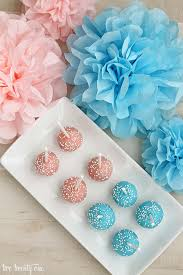 20 cute baby shower cakes for girls and boys easy recipes for