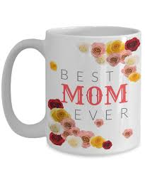 mothers day mugs mothers day coffee mug best gift for