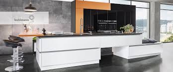 modern kitchens classic kitchens german kitchen design norma budden