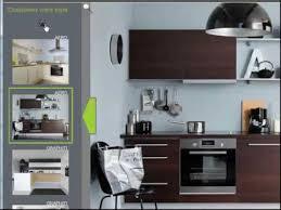 conception de cuisine logiciel de conception de cuisine squareclock fly choisissez