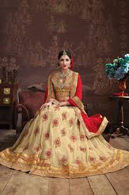 marriage dress marriage wear bridal lehenga choli dulhan lehenga choli in uk
