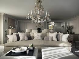 inspired living rooms gray inspired living rooms gopelling net