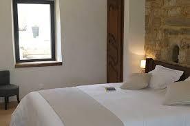 chambre hote luxe domaine de tréouzien le domaine de tréouzien chambre d hôte avec