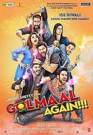 amazon in buy golmaal again dvd blu ray online at best prices in
