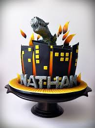 transformers cakes transformers grimlock cake by cakes by robyn cakesdecor