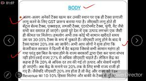 Example Of A Formal Essay Letter And Essay पत र एव न ब ध With Examples In