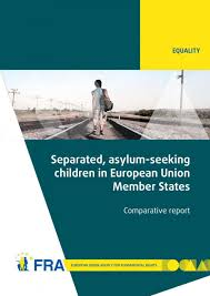 Where Can I Seeking Separated Asylum Seeking Children In European Union Member States