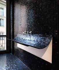 unique bathroom tile ideas 69 best bachelor pad design furnishings images on