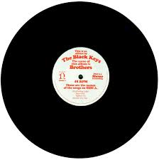 The Black Keys Everlasting Light The Black Keys Collection Brothers Vinyl Rsd 2010 Us