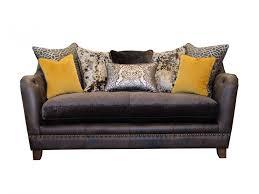 furnitures big sofa inspirational extra long corner sofa extra
