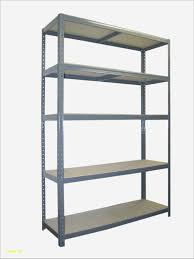 bureau metal ikea etagere ikea lack bureau etagare ikea simple excellent design avec