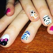 y2 nail bar u0026 beauty lounge 299 photos u0026 96 reviews nail