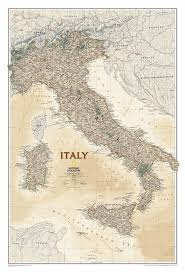 Map Of Capri Italy by The 25 Best Map Of Italy Regions Ideas On Pinterest Italy Map