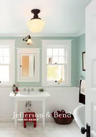 period bathroom ideas 72 best bathroom remodel ideas images on bathroom