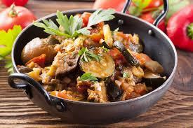 ayurvedische küche ayurvedische ernährung leichte und gesunde küche