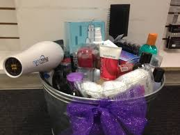 beauty gift baskets anniversary sale gift baskets armstrong mccall south