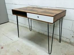 metal table legs ikea metal table legs ikea sawhorse table legs and desk work better metal