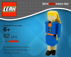The Best Resumes Ever by This Is The Best Resume Ever And It U0027s Made Of Legos Cnet