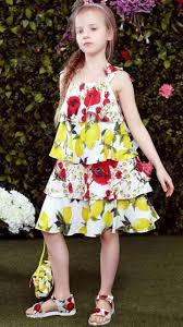 girls ruffle dress u2013 fashion dresses