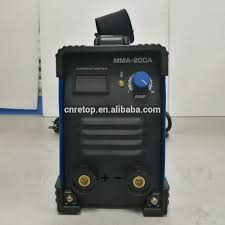 portable welding machine price portable welding machine price