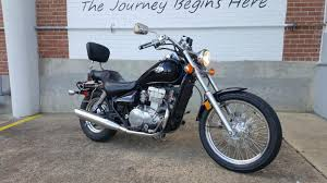 2007 kawasaki vulcan 500 ltd motorcycles for sale