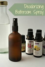 best room deodorizer spray decor idea stunning fancy to room