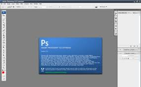 adobe photoshop full version free download for windows adobe photoshop cs3 update download