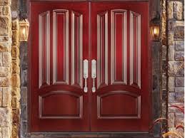 wooden door designs wood door designs for houses home intercine