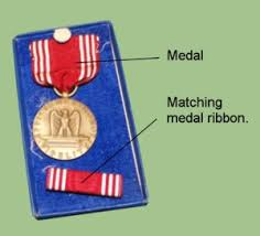 wwii us medals and insignia price guide militaryitems com