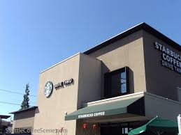 great places to get coffee in west seattle seattle coffee