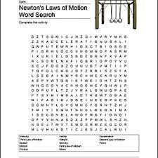 newton u0027s laws of motion homeschooling science