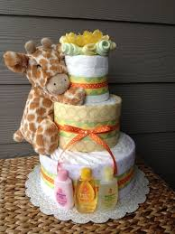 Diaper Centerpiece For Baby Shower by Best 25 Diaper Animals Ideas On Pinterest Baby Shower Diaper