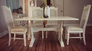long style chalk paint dining room table u2014 jessica color how to