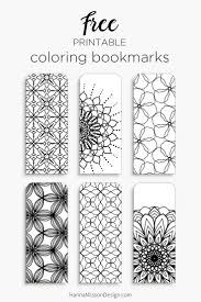 best 25 printable bookmarks ideas on pinterest printable book