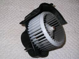 ac heater blower motor club touareg forums
