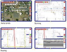 St Paul Campus Map Saint Paul Regional Water Services Goes Mobile Pro West