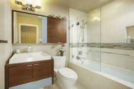 bathroom tub and shower designs 99 small bathroom tub shower combo remodeling ideas 99architecture