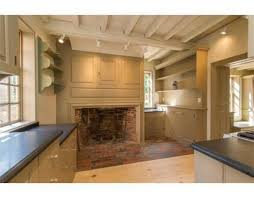 colonial kitchen ideas 259 best colonial kitchens images on country kitchens