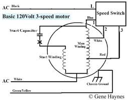 schematic 3 speed fan u2013 the wiring diagram u2013 readingrat inside 3