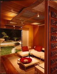 Asian Design 25 Best Asian Living Rooms Ideas On Pinterest Asian Live Plants