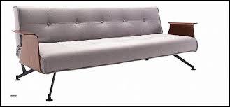 canapé d angle bultex les 19 luxe convertible bultex galerie les idées de ma maison