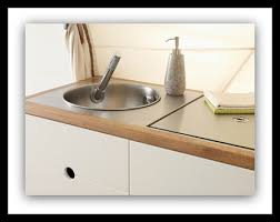 Rv Bathroom Sinks by Rv Sink U0026 Rv Shower Faucets Read This Before Buying Rvshare Com