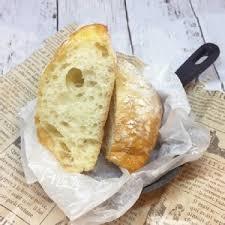 fa軋de meuble cuisine fa軋de porte cuisine 100 images 義大利文家教班義大利語母語