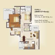 luxury mansion floor plans rg luxury homes residential projects in noida extension