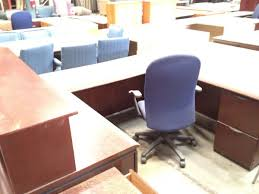 Used Office Furniture Online by Interesting Discover Used Office Furnishings Charlotte Nc