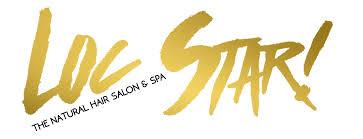 loc star the natural hair salon and spa loc star the natural